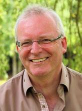 Norbert Arends